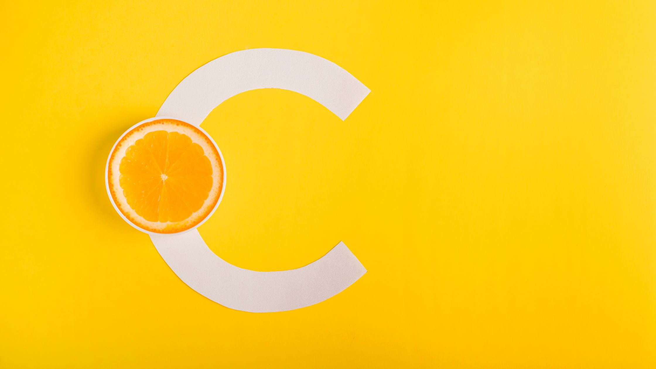6 benefits of Vitamin C-IV Infusion for COVID-19 patients