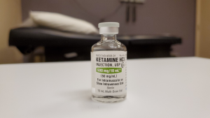 faq-ketamine-infusion-the-injection-and-infusion-clinic-of-abq